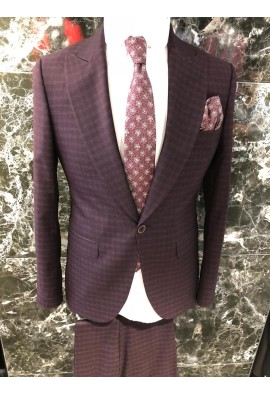 Oxford suit2